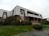 565 Talcottville Road - Photo 23