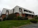 565 Talcottville Road - Photo 3