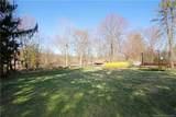 3 Fieldstone Drive - Photo 26