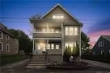 258 Laurel Place - Photo 1