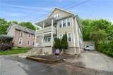 258 Laurel Place - Photo 3