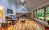 278 Cook Hill Road - Photo 14