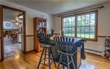 278 Cook Hill Road - Photo 19
