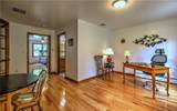 278 Cook Hill Road - Photo 21