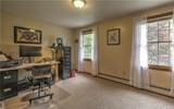 278 Cook Hill Road - Photo 29