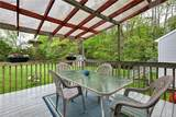 278 Cook Hill Road - Photo 33