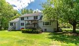 278 Cook Hill Road - Photo 35