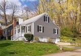 295 Flax Hill Road - Photo 26