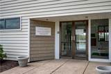 14 Currier Place - Photo 27