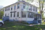 116 Broadway Street - Photo 3