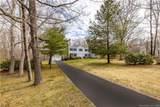 26 Settlement Road - Photo 4