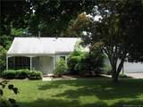 877 Plainville Avenue - Photo 1