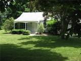 877 Plainville Avenue - Photo 23