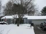 877 Plainville Avenue - Photo 24
