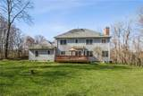 56 Old Trolley Road - Photo 15