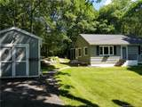 1166 Spindle Hill Road - Photo 20