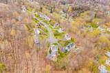 136 Village Gate Drive - Photo 40