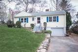 11 Sunnyview Drive - Photo 1