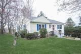 11 Sunnyview Drive - Photo 2