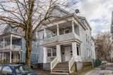12 Harding Place - Photo 2