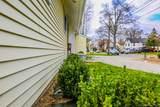 251 Harding Avenue - Photo 21