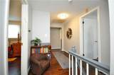 21 Tanglewood Road - Photo 31
