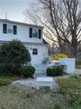 14 View Road - Photo 6