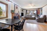 20 Amherst Street - Photo 11