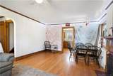 20 Amherst Street - Photo 15