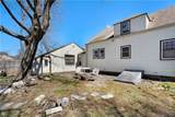 20 Amherst Street - Photo 24