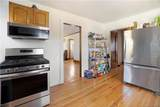 20 Amherst Street - Photo 5