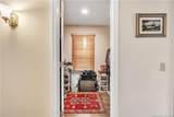 11 Old Colony Road - Photo 24