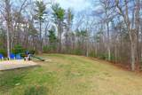 716 Cook Hill Road - Photo 35
