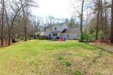 716 Cook Hill Road - Photo 36