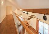 7 Hemlock Notch Street - Photo 15