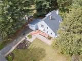 7 Hemlock Notch Street - Photo 40