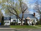 185 Ridge Road - Photo 1