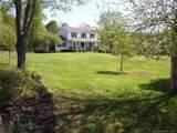 52 Meadowland Drive - Photo 1