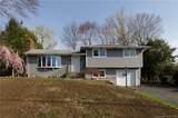 288 Mapleridge Drive - Photo 1