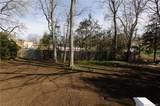 288 Mapleridge Drive - Photo 30