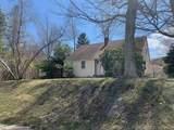 465 Wolcott Street - Photo 1