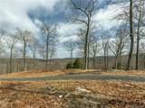 37 Davenport Road - Photo 7
