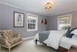 19 Valeview Road - Photo 9