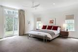 34 Gower Road - Photo 15