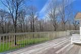 43 Washington Ridge Road - Photo 24