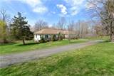43 Washington Ridge Road - Photo 35