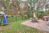 39 Brookmoor Road - Photo 35
