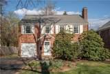 336 Ridgewood Road - Photo 2
