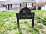 60 Cross Road - Photo 38