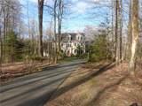 266 Beecher Drive - Photo 2